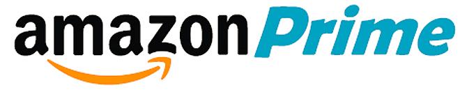 Last Minute Geschenke online bestellen Amazon Prime Premiumversand gratis kostenlos Filme Serien Musik streamen