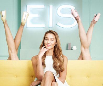 EIS - Dildos, Vibratoren, Dessous und Sextoys