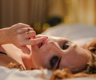 Foto: Sexfilme für Frauen